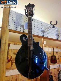 Forward epiphone guitar 2 3686331 go lsn local sales network golsn com