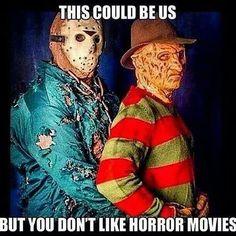 Who says Halloween isn't romantic?!  #halloween #couples #costumes