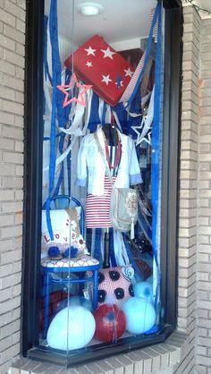 memorial day open stores