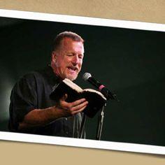 Jon Courson Searchlight Ministries