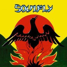 Soulfly - Primitive (2000) - MusicMeter.nl
