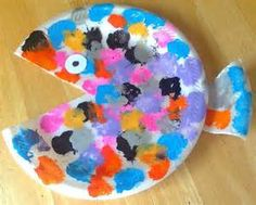 Summer Crafts For Preschoolers - Bing Images  sc 1 st  Pinterest & Summer Crafts For Preschoolers | Everyone knows summer crafts for ...