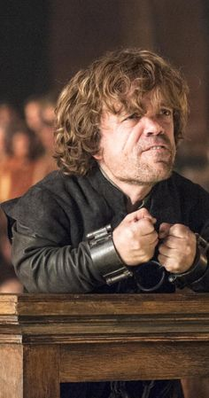 Game of Thrones: Season 4, Episode 6 The Laws of Gods and Men