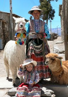 Peru..i want to be their friend