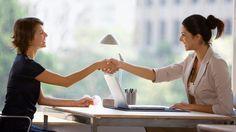 Os 4 tipos mais comuns de negociação