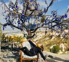 #cappadocia #istanbul