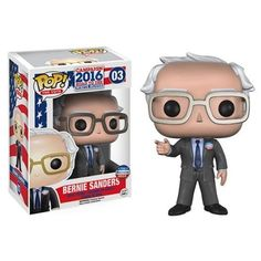 From the 2016 presidential campaign trail, Donald Trump, as a stylized POP vinyl from Funko! Figure stands 3 inches and comes in a window display box. Check out the other Pop! figures from Funko! Collect them all! Pop Vinyl Figures, Funko Pop Figures, Donald Trump, Chibi, Funko Pop Dolls, Otaku, Funk Pop, Pop Toys, Pokemon