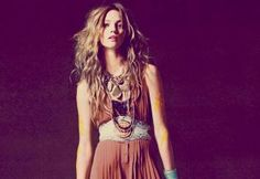 Google Image Result for http://she.sulekha.com/content/blogphotos/fashion-style/bohemian-style_02_2011.jpg