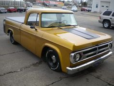 1969 DODGE D100 SealingAndExpungements.com 888-9-EXPUNGE (888-939-7864) Free evaluations, with easy payment terms. SEALING PAST MISTAKES. OPENING FUTURE OPPORTUNITIES.