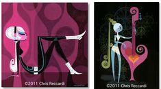 ChrisReccardi-02