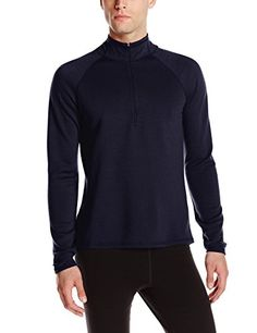 Ibex Outdoor Clothing Shak Jersey Midnight Small *** Details can be found by clicking on the image.