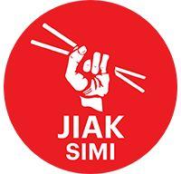 Jiak Simi | Finding Singapore's Favourite 50 Recipes