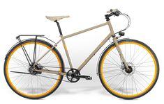 fahrrad konfigurator kinder online shop