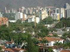 valencia venezuela | valencia venezuela
