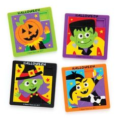 Shop the range of Halloween craft supplies and toys at Baker Ross. Halloween Treats For Kids, Halloween Crafts, Halloween Party, Halloween Decorations, Party Bag Fillers, Learning Through Play, Toy Craft, Arts And Crafts Supplies, Business For Kids