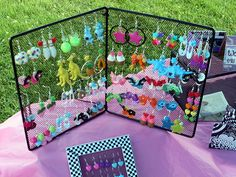 83 Best Craft Show Ideas Images Ideas Jewelry Craft Show Booths