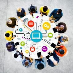 Founders Technology Group is fastest growing IT support and Managed IT services provider in Durham. Call us now on (860) 256-8197 for IT consulting services.