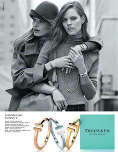 Tiffany & Co. F/W 14 (Tiffany & Co.)