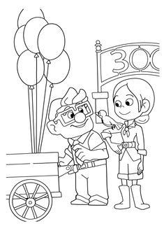 gratis malvorlage ratatouille 30 in comic  trickfilmfiguren, ratatouille zum ausdrucken und