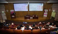 Pink Caravan's medical team receive breast assessment…