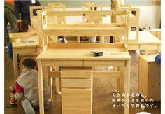 広島県府中市「つくえ、つくろう」 家具・ベッド通販なら家具の里