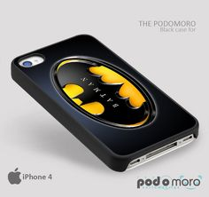http://thepodomoro.com/collections/cool-mobile-phone-cases/products/batman-3d-personalized-for-iphone-4-4s-iphone-5-5s-iphone-5c-iphone-6-iphone-6-plus-ipod-4-ipod-5-samsung-galaxy-s3-galaxy-s4-galaxy-s5-galaxy-s6-samsung-galaxy-note-3-galaxy-note-4-phone-case