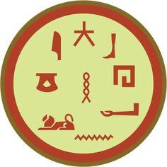 Lifescouts Welsh Language, Italian Language, Korean Language, Mandarin Language, Scout Badges, Your Story, Girl Scouts, Logos, Writing