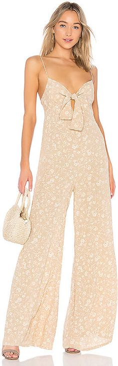12c708ecb73 Jumpsuit Fashions. Disclosure  My pins are affiliate links
