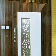 Sea scene design for gate – Makerbhawan Home Window Grill Design, Grill Gate Design, House Main Gates Design, Steel Gate Design, Door Gate Design, Wooden Door Design, Main Door Design, House Design, Single Door Design