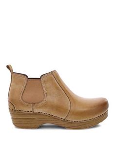 Details about  /Buckle My Shoe Boys Lace Up Walking Ankle Boots Chelsea Comfort Shoes Kids Size
