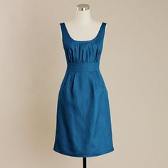 best dress style for large busted women - Google Search