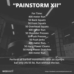 Fitness Tips – Keep up with the times. Crossfit Endurance, Crossfit Workouts At Home, Wod Workout, Dumbbell Workout, Fit Board Workouts, Crossfit Forum, Spartan Workout, Assault Bike Workout, Kettlebell Challenge