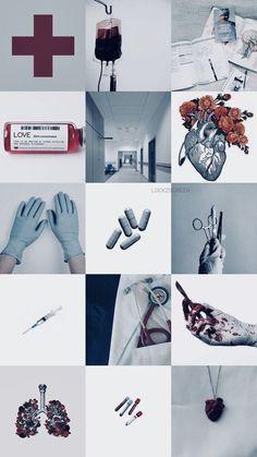 Medical Wallpaper Doctor Ideas For 2019 Medical Quotes, Medical Art, Medical School, Medical Doctor, Greys Anatomy, Medical Wallpaper, Nursing Wallpaper, Nurse Art, Medicine Student