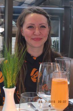 """Незабываемый вечер - Москва, ресторан """"Белый Кролик"""" Wine Glass, Alcoholic Drinks, Liquor Drinks, Alcoholic Beverages, Liquor, Wine Bottles"""