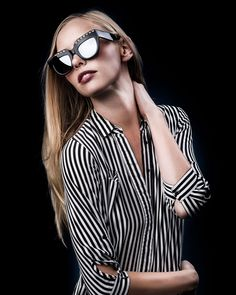 3eb537d907c 9 Best Eyewear Favorites images