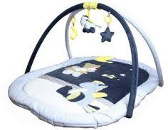 diy baby play mat | activity entertainment playmats floor gyms