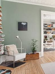 Mint Green Living Room Wall Beautiful Mint Green and Grey Room – Cloyaltyfo Olive Living Rooms, Living Room Green, Bedroom Green, Living Room Decor, Green Bedrooms, Dining Room, Home Design, Design Design, Mint Green Rooms