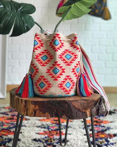 Lola our latest arrival has us like ~ www.chilabags.com ""