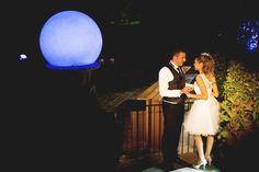 Photographe de mariage vidéaste de mariage wedding caméraman - Nice Cannes Monaco Antibes Alpes Maritimes Var Cote d'Azur AIRSNAP  #frenchriviera #awesome #weddingpictures #beautifulbride