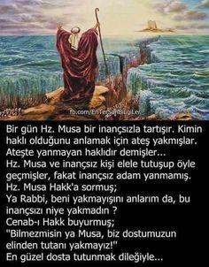 ibrahim aytekin (@aytekinibrahi49) | Twitter tarafından beğenilen Tweetler Sing To The Lord, Beautiful Nature Wallpaper, Allah Islam, Wtf Fun Facts, Sufi, Quotes About God, Cool Words, Memes, Psychology