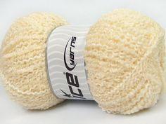 Ice Yarns Twister Wool Cream White Yarn https://www.etsy.com/listing/270851404/ice-yarns-twister-wool-cream-white-yarn