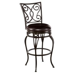 22 Best Gibbons Barstools Images Bar Stools Dining Room