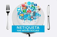 http://netiqueta.mencione.com/captura  EBOOK GRÁTIS: Netiqueta nas Mídias Sociais :: Blog iNSIGHTS | Agência Digital Mencione.com
