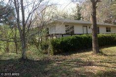 612 Cropp Rd, Fredericksburg, VA 22406. $950,000, Listing # ST8332662. See homes for sale information, school districts, neighborhoods in Fredericksburg.