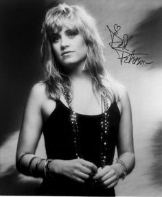 237e5c755be23 8 Best Music - The Bangles (Debbi Peterson) images in 2017 | Music ...