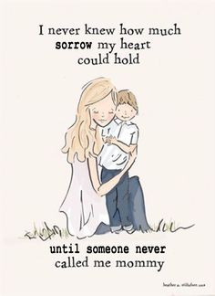 25 Best Mother and Son Quotes – Quotes Words Sayings Mommy Quotes, Baby Quotes, Family Quotes, Daughter Quotes, Child Quotes, Son Quotes From Mom, Heart Quotes, Quotes For New Moms, Logan Quotes