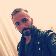 #fashion #beard #milano #barber #lifestyle