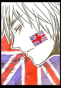 Britain sama is in a bad mood today Hetalia England, Hetalia Characters, Usuk, Bad Mood, Axis Powers, So Little Time, Anime Guys, Gentleman, Naruto