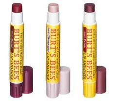 wonderful for the lips