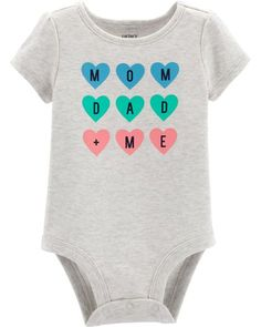 e0706a7c9 331 best Baby Clothes images on Pinterest